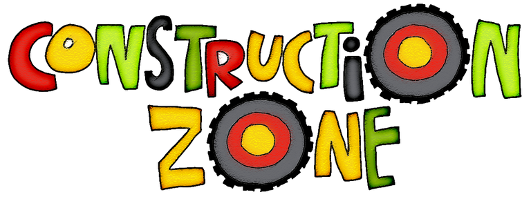 Construction Zone.png