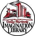 Imagination Library Logo.jpg