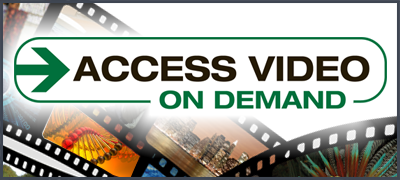 Infobase - Access Video.png