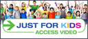 access video on demand just for kids