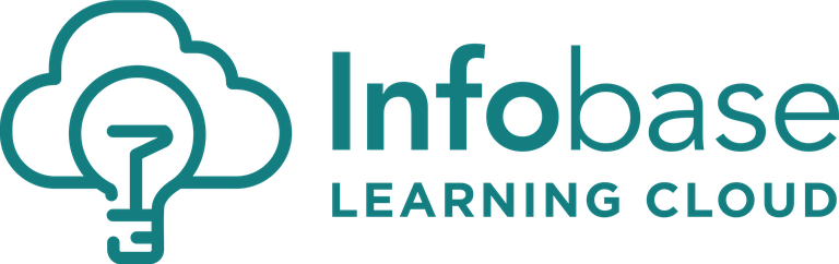 Infobase Learning Cloud - small.png