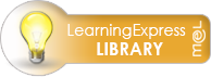 Learning Express Library School Center
