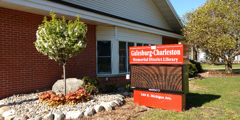 Library bldng with sign - long - small.jpg