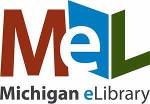 MeL logo - small.jpg