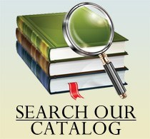Search catalog.jpeg