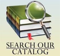 Search catalog.jpeg
