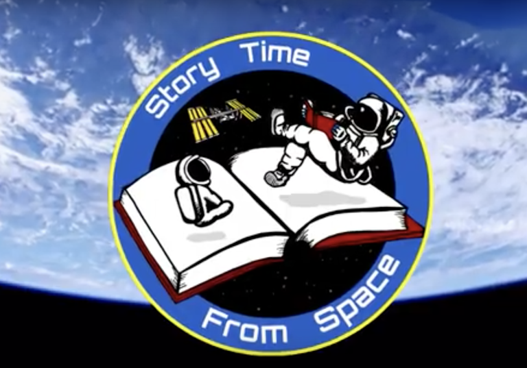 Storytime From Space.png