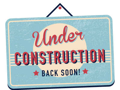 Under Construction - diner.png