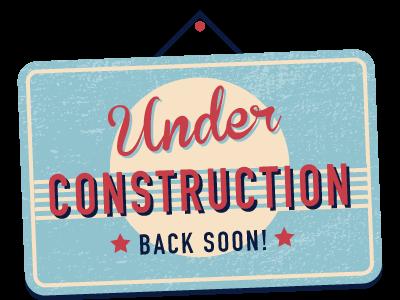 Under Construction - diner.png